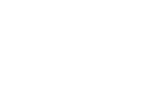 Wholefoods House logo