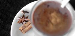 organic soy chocolate