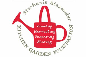 stephanie_alexander_kitchen_garden_foundation