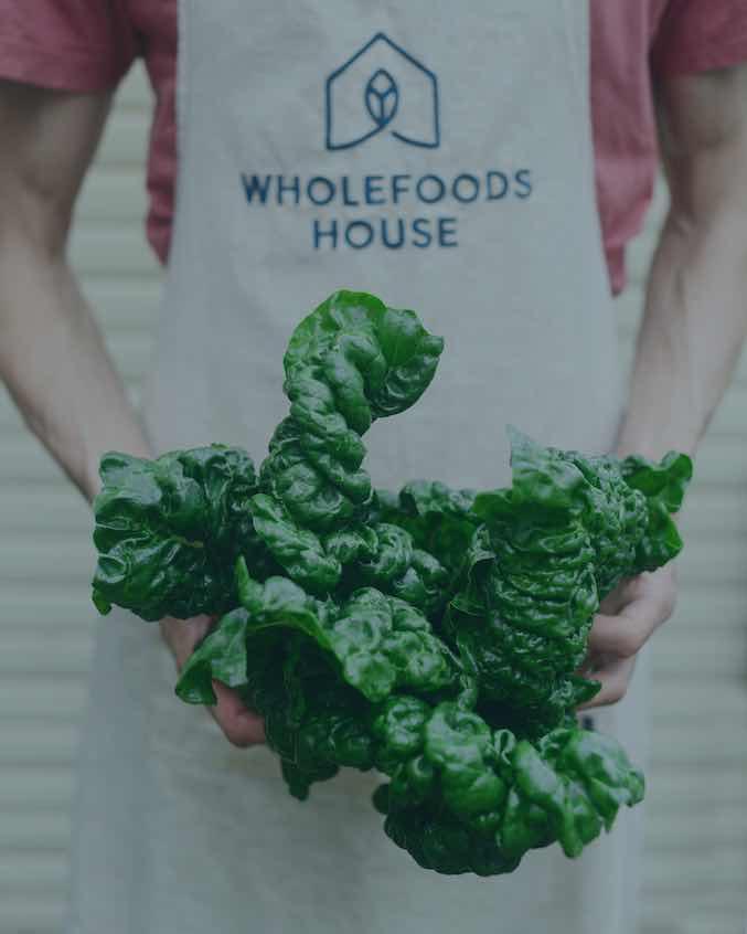 wfh-vegetables