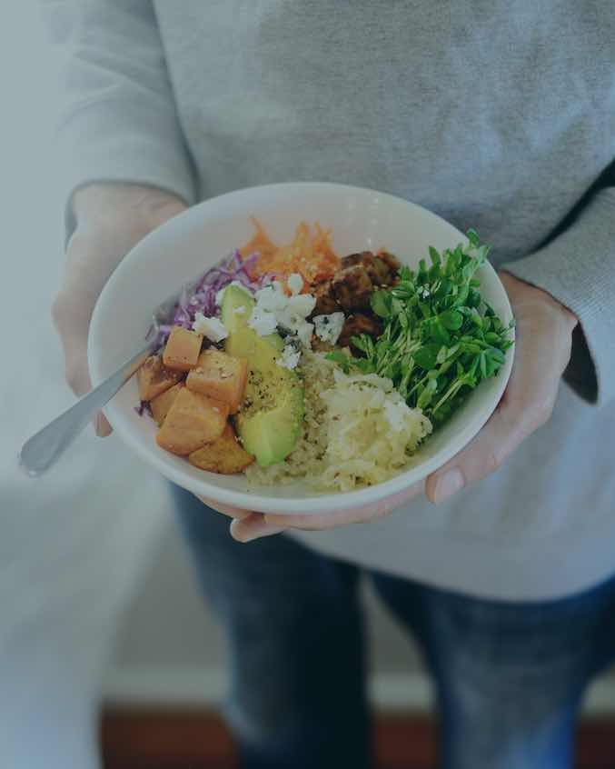 wfh-stew