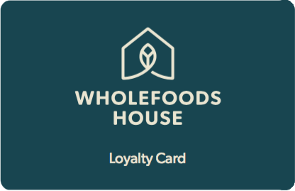 Our Stores - Wholefoods House | Organic Food Sydney
